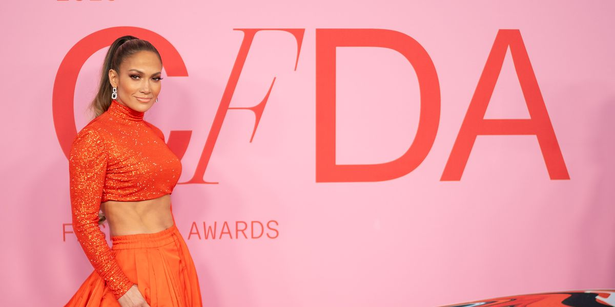 A Complete List of the CFDA Winners of 2019