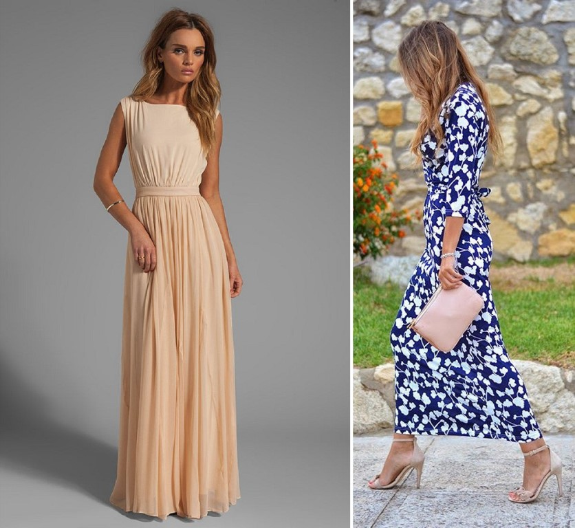the-perfect-evening-dress-pattern